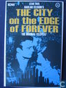 Star Trek: city on the edge of forever 3