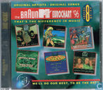 The Braun MTV Eurochart '96 Volume 8