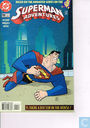 Superman Adventures 11