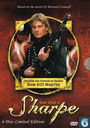 DVD / Video / Blu-ray - DVD - The Rise and Honour of Sharpe