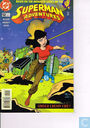 Superman Adventures 12