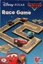 Disney pixar race game