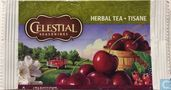 Tea bags and Tea labels - Celestial Seasonings® - Black Cherry Berry