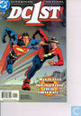 DC First: Superman/The Flash