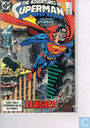 Adventures of Superman 450