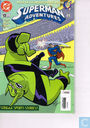 Superman Adventures 13
