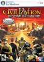 Civilization: Beyond the Sword