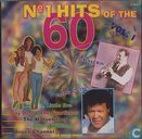 No. 1 Hits of the 60 Vol. 1