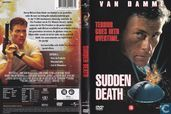 DVD / Video / Blu-ray - DVD - Sudden Death