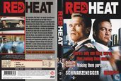 DVD / Video / Blu-ray - DVD - Red Heat
