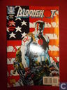 Bloodshot 40