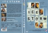 DVD / Video / Blu-ray - DVD - Ice Storm
