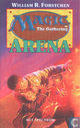 Books - MAGIC The Gathering - Arena