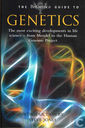 The Britannica Guide to Genetics