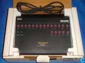 Video games - 2. Accessories and Peripherals - Neo-Geo Mahjong Controller
