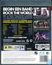 Video games - Sony Playstation 3 - Rock Band