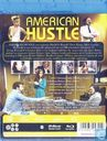 DVD / Video / Blu-ray - Blu-ray - American Hustle