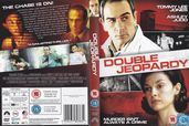 DVD / Video / Blu-ray - DVD - Double Jeopardy