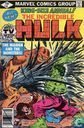 Incredible Hulk Annual 8