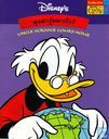 Uncle Scrooge comes home