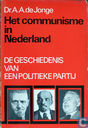Het communisme in Nederland