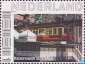 Tram Germany