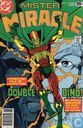 Mister Miracle 24