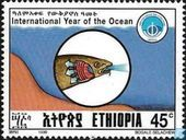 Year of the Oceans