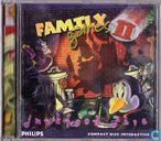 Family Games II