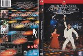 DVD / Video / Blu-ray - DVD - Saturday Night Fever