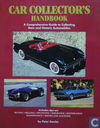Car Collector's Handbook