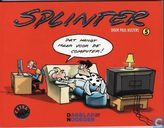 Splinter 5