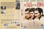 DVD / Video / Blu-ray - DVD - The Talk of the Town