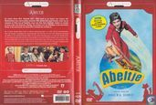 DVD / Video / Blu-ray - DVD - Abeltje