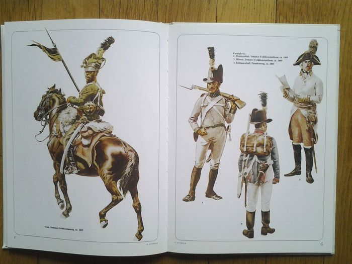 Militaria; Angus Konstam - Historical Atlas of The Napoleonic Era - 2003