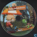 DVD / Video / Blu-ray - DVD - Paulus de boskabouter 3