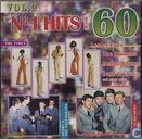No. 1 Hits of the 60 Vol. 2