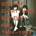 Best Of Everything But The Girl 1984/1995