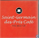 The Best Of Saint-Germain-Des-Prés Cafe