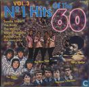 No. 1 Hits of the 60 Vol. 3