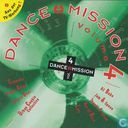 Dance Mission Volume 4