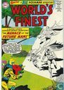 World's Finest Comics 135
