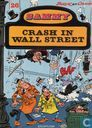 Comic Books - Sammy [Berck] - Crash in Wall Street