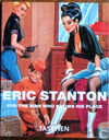Eric Stanton - For the Man who Knows his Place