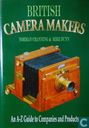 British Camera Makers