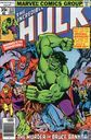 The Incredible Hulk 227