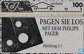 Philips - Pager