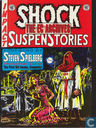 Shock Suspenstories Vol 1