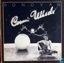 Disques vinyl et CD - Philips Leitch, Donovan - Cosmic Wheels