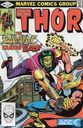 The Mighty Thor 319